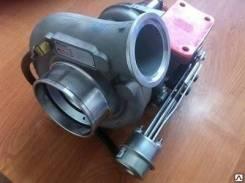 Турбина HX35W 3960478/4035253/4044947