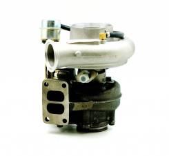Турбина HX35W EQB-210 4029160