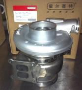 Турбина HOLSET HX40W оригинал 4045570/C4045054/4045055 ISLE