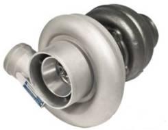 Турбина HX35W 6BT 3537132/3802770