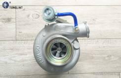 Турбина HX40W 4046101