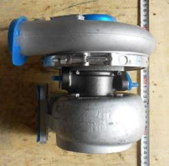 Турбина J80S