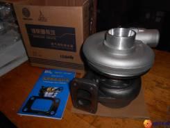 Турбина DEUTZ 13030164