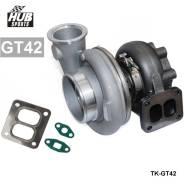 Турбина GT-42 WP-10