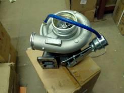 Турбина VG1540110066