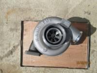 Турбина J90S (б)