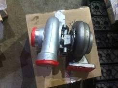 Турбина SD16 38AB006