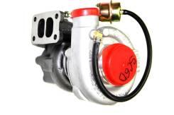 Турбина двигателя Yuchai YC6B125/YC6108 (ОРИГИНАЛ), шт