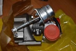 Турбина FAW1041E3 / 1051 / 1051E3 BAW1044E3 / 1065 / 1065 Е3 (ДВС CA4DC2 / CA4D32-12), шт