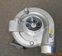 Турбина Kamaz 7403-10 V8 H1C 7403-111-813 - 3532345