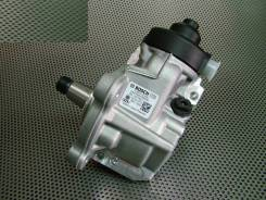 ТНВД Bosch 0445010542, 0445010520, 03L130755R, 03L130755J VW