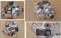 ТНВД Shaanxi WP12 Евро-3 612630030057 Bosch 0445020165 (оригинал)
