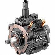 Топливный насос высокого давления BOBCAT/KUBOTA D1005/D1105 (6672389 / 16030-51010) Bosch H104206307