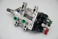 Топливный насос высокого давления CDI OPEL/RENAULT/SAAB Y 30 DT/P9X.. 3.0 dCi 24V Denso 097300-0023