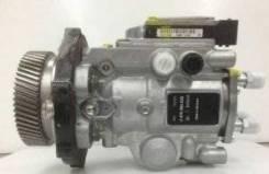 ТНВД для автомобилей Hitachi, Isuzu, 1156033950
