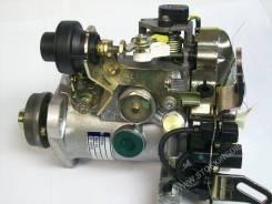 ТНВД для автомобиля PEUGEOT 8448B391C, 1920AT