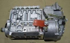 ТНВД Bosch 0402066729, ZEXEL 1066694000, RSV450…950P0A762 (Komatsu 6743-71-1131)