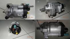 ТНВД J3 / BONGO / 33100-4X700 / 331004X700 / MOBIS / DELPHI R 9044Z072A