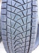 Bridgestone Blizzak DM-Z3, 235/60R18