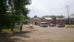 Продам участок под бизнес,. 700 кв.м., электричество, вода, от агентства недвижимости (посредник)