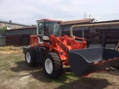 SZM 930. SZM, 3 000 кг.