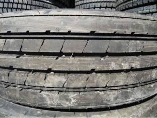 Bridgestone. Всесезонные, 2012 год, без износа, 1 шт