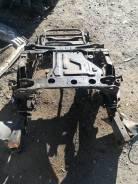 Балка под двс. Mazda Bongo, SE88M Двигатель F8