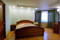 5-комнатная, улица Военное Шоссе 27. Снеговая, агентство, 150 кв.м.