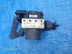 Блок abs. Subaru Impreza WRX STI, GGB, GDB