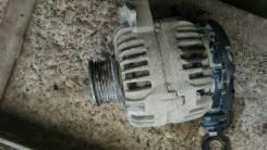 Генератор. Toyota Hilux, KUN25, KUN26 Toyota Hilux Pick Up, KUN26L, KUN25L Двигатели: 1KDFTV, 2KDFTV. Под заказ
