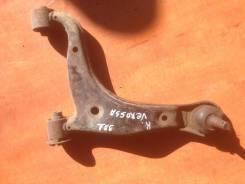 Рычаг подвески. Toyota Verossa, JZX110 Двигатель 1JZFSE
