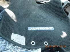 Коврик. Honda Airwave, GJ1