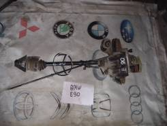 Суппорт тормозной. BMW 3-Series, E90, E90N