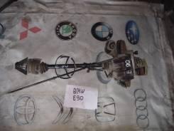 Диск тормозной. BMW 3-Series, E90, E90N