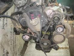 3SGE контракт документы без пробега по РФ. Toyota Corona Toyota Celica Toyota Caldina, ST215 Двигатель 3SGE