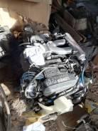Двигатель в сборе. Toyota Mark II, JZX93 Двигатель 1JZGE