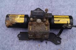 Гидроаккумулятор подвески. Lexus GX460, URJ150