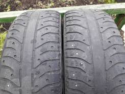 Bridgestone Ice Cruiser 7000, 205/65 R16