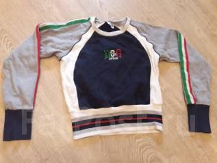 Одежда детская. Рост: 140-146 см