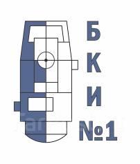 Уточнение границ дачных и садовых участков Надеждинский район