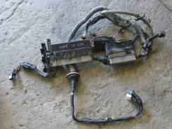 Проводка двигателя NISSAN CUBE