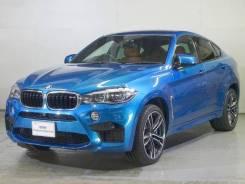 BMW. автомат, 4wd, 4.4, бензин, 6 000 тыс. км, б/п. Под заказ