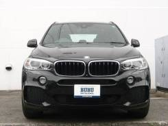 BMW X5. автомат, 4wd, 3.0, бензин, 21 000 тыс. км, б/п. Под заказ