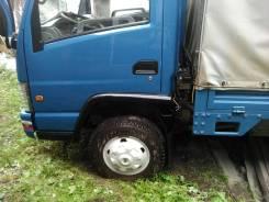 Baw Fenix. Продается грузовик , 3 100 куб. см., 3 000 кг.