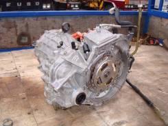Вариатор. Toyota Estima, AHR10 Двигатель 2AZFXE