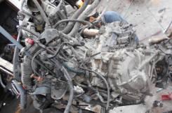 Продам АКПП на Toyota Windom MCV21 2MZ A541E-03A
