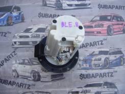 Топливный насос. Subaru Legacy, BLE, BPE Двигатель EJ30D