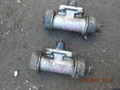 Цилиндр тормозной. Nissan Terrano, PR50, LUR50, R50, TR50, LVR50, LR50, RR50