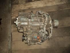 Раздаточная коробка. Nissan Elgrand, AVWE50 Двигатель QD32ETI