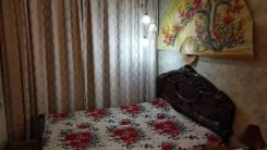 2-комнатная, проспект Острякова 26. Первая речка, частное лицо, 48кв.м.